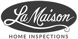 la maison home inspections sarasota | bradenton | lakewood ranch