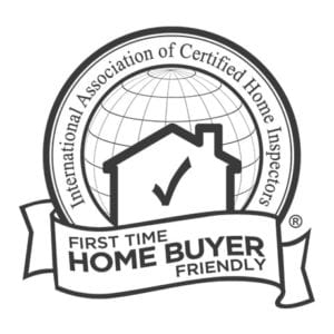 Sarasota Home Inspection Services