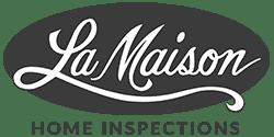 home inspections sarasota, bradenton, lakewood ranch